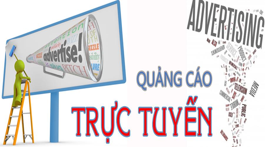 quang-cao-truc-tuyen-marketing-online