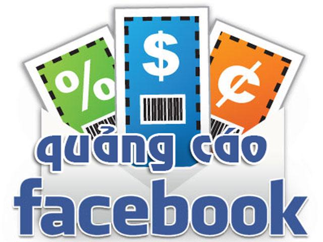 xu-huong-quang-cao-facebook-giup-mang-lai-nhieu-loi-nhuan-cho-doanh-nghiep-quang-cao