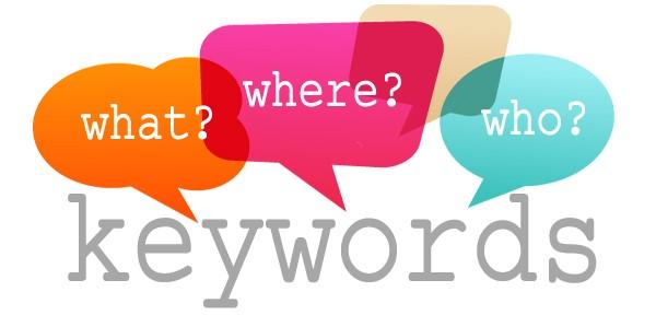 5 bước SEO website chuyên nghiệp và hiệu quả ảnh 2