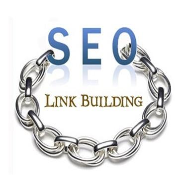 5 bước SEO website chuyên nghiệp và hiệu quả ảnh 4
