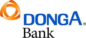 Logo-DONGA-BANK