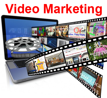 VIDEO MAKETING1