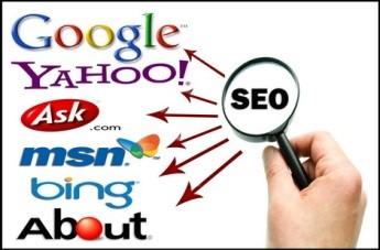 Dịch vụ SEO Website uy tín, chất lượng1