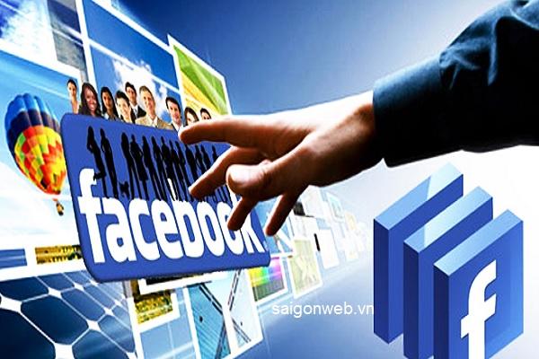 Có nên chạy quảng cáo Facebook để tăng hiệu quả bán hàng?