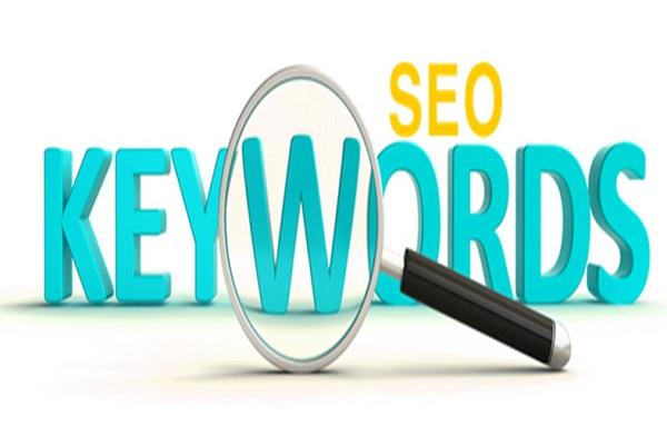 Cách SEO 1 từ khóa lên top Google với 3 bước quan trọng