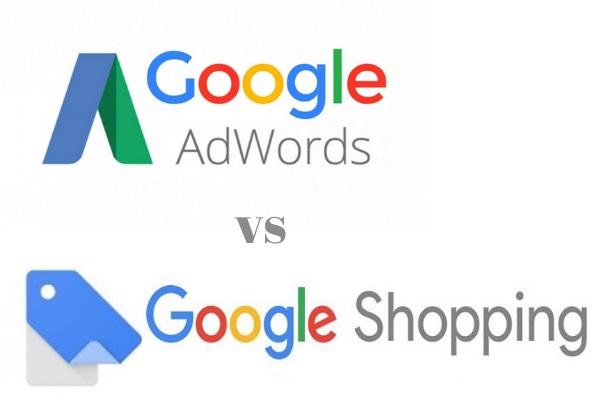 Quảng cáo Google Shopping là gì? Có hiệu quả hơn quảng cáo Google Adwords?