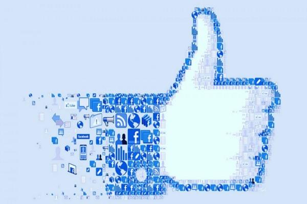 Dịch vụ chạy quảng cáo Facebook hiệu quả tại TP. HCM