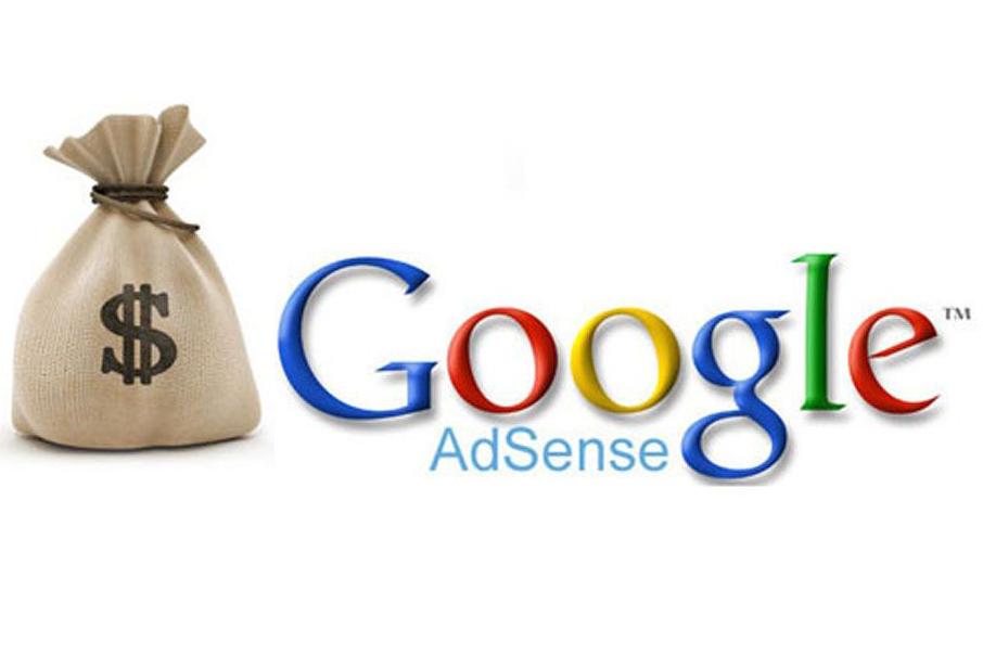 Chạy quảng cáo Google AdSense là gì? Kiếm tiền với AdSense như thế nào?