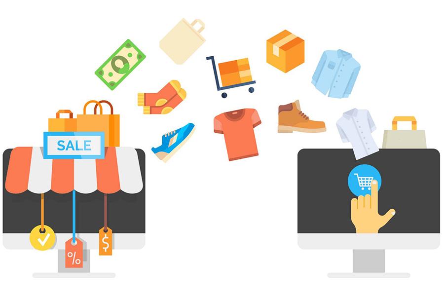 Tổng hợp các kênh quảng cáo online cho shop bán hàng hiệu quả nhất