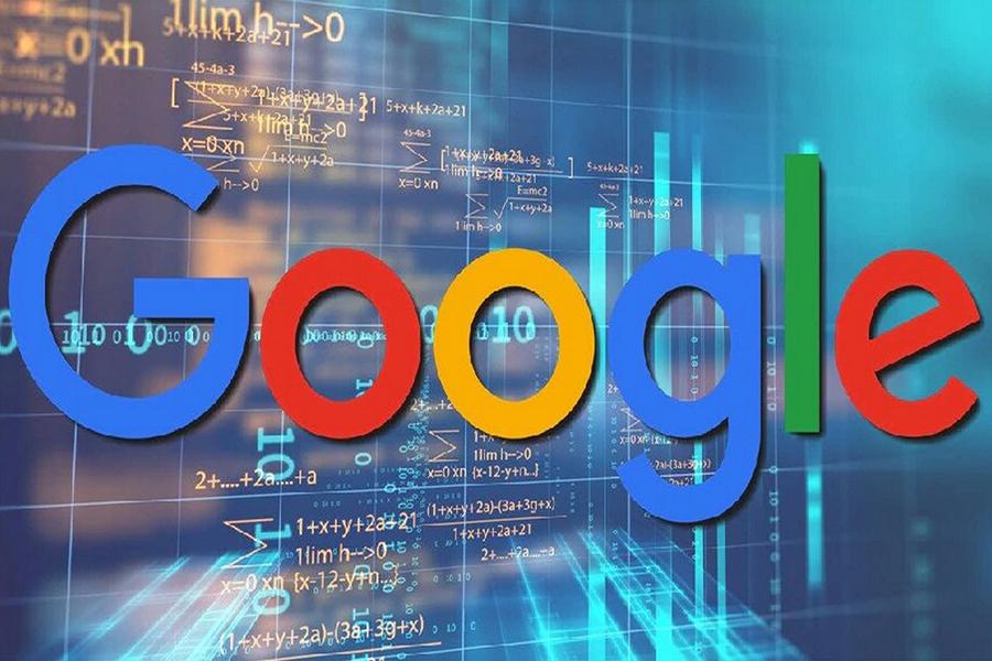 SEO top Google Search là gì? Tại sao doanh nghiệp phải làm SEO?