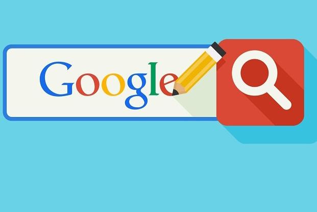 Các hình thức quảng cáo trên Google được ưa chuộng nhất 2020