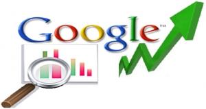 Quảng cáo Google Adwords hay quảng cáo Google Display Network ?