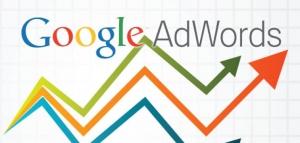 3 Gói quảng cáo từ khóa hiệu quả nhất trên Google Adwords.