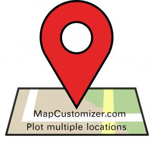 Cách SEO Google Maps mà không dùng dịch vụ