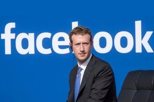 Facebook bắt đầu chèn quảng cáo vào giữa video