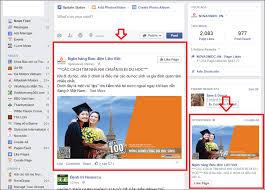 cac loai hinh quang cao facebook 01 - 7 lý do Quảng cáo Facebook của bạn không chuyển đổi đơn được