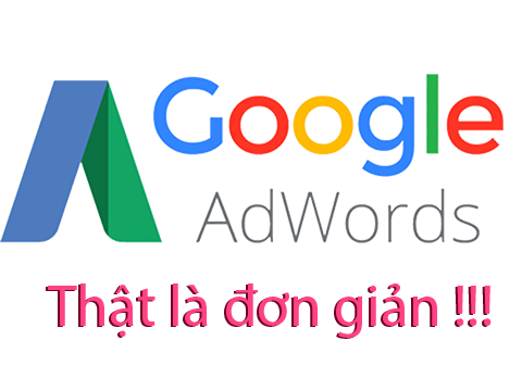Chạy quảng cáo từ khoá trên Google