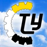 Chị Nguyễn Thị Thùy Nguyên<br>CEO Công ty Cổ Phần Chế Tạo Máy Thành Ý